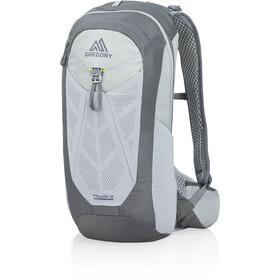 Gregory Miwok 12 Backpack Herren graphite grey